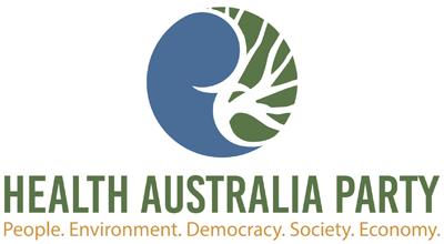 Health Australia Party